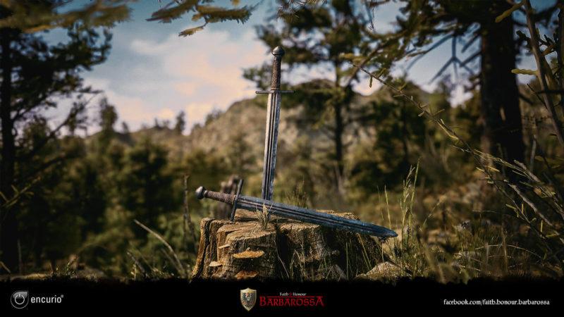 Item Swords